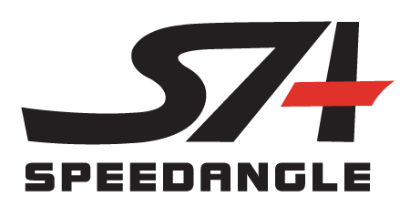 speedangle-logo