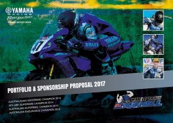 SponsorshipProposal2017small